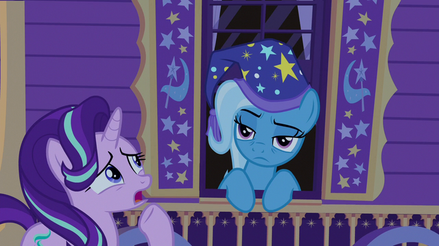 """File:Starlight Glimmer """"I figured out what's wrong"""" S6E25.png"""