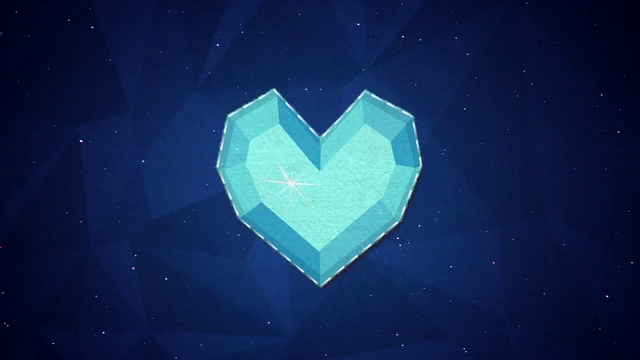 File:The Crystal Heart BFHHS5.png