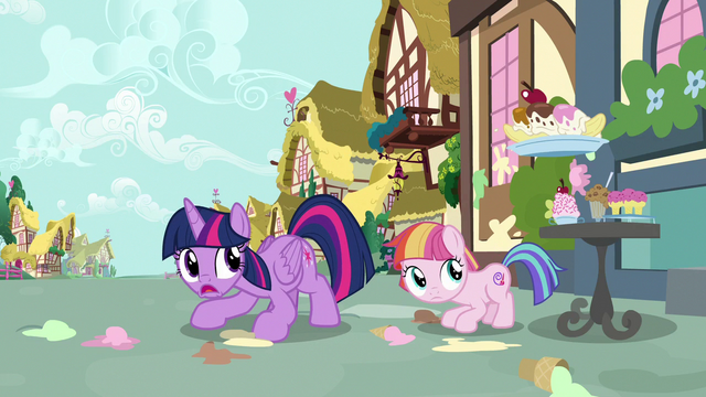 File:Twilight and Toola Roola duck under flying sundae S7E14.png