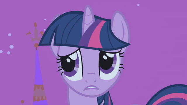 File:Twilight don't mind S1E6.png