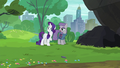 "Maud Pie ""why isn't she using her party cannon?"" S6E3.png"