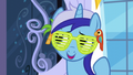 """Minuette """"she was always too busy studying"""" S5E12.png"""