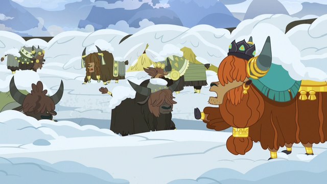 File:Prince Rutherford tells yaks to stop digging S7E11.png