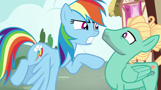 File:Rainbow threatens to zap Zephyr with storm cloud S6E11.png