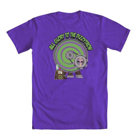 File:The Dizzytron T-shirt WeLoveFine.jpg