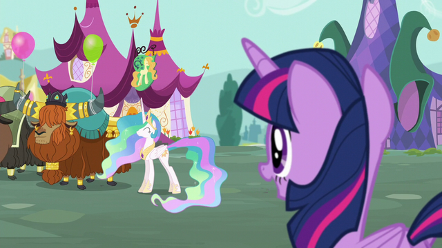 "File:Twilight ""Wow, Pinkie"" S5E11.png"