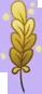 Amber Waves cutie mark crop S3E01