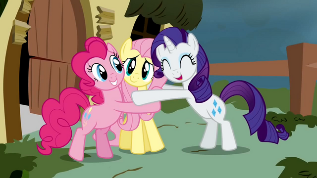 File:Group hug S2E19.png