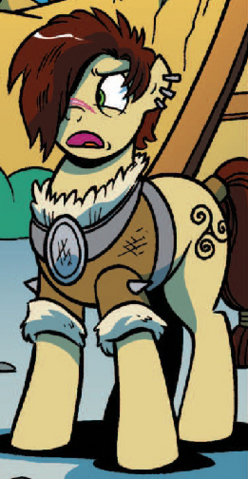 File:Legends of Magic issue 2 Steela Oresdotter.png