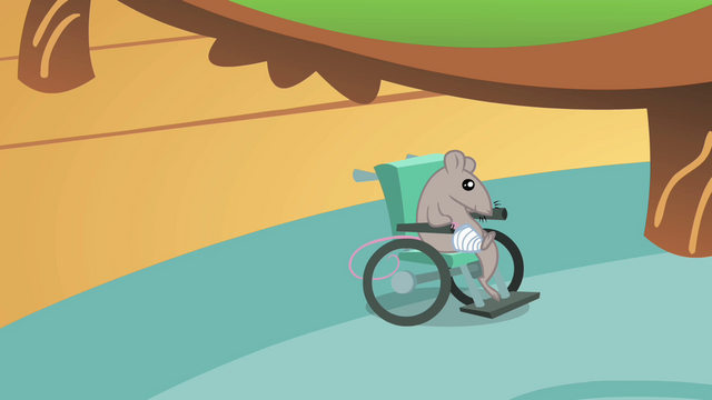File:Mouse on a wheelchair S1E22.png