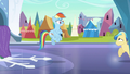 Rainbow Dash 'That's what I thought!' S3E2.png