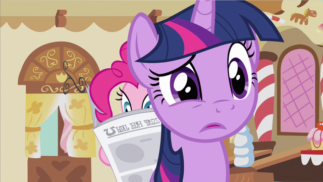 File:Twilight prints S2E23.png