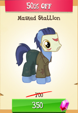 File:Masked Stallion MLP Gameloft.png