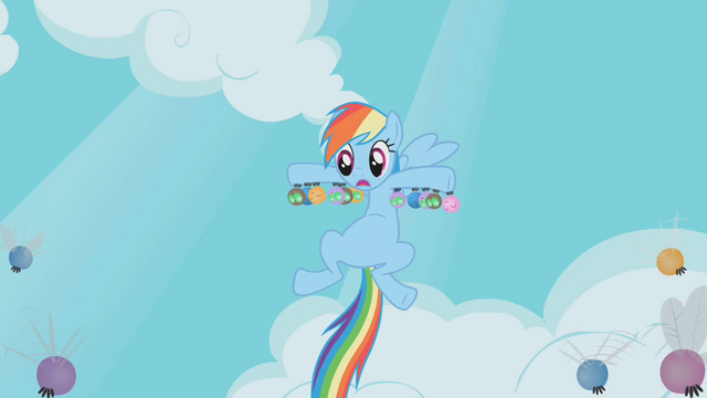 File:Rainbow arms S01E10.png