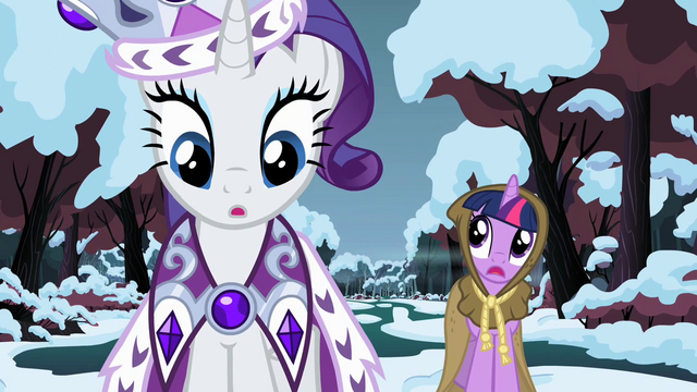 File:Rarity sees obstacle S2E11.png