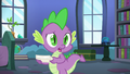 "Spike ""what is chillaxing?"" S6E21.png"