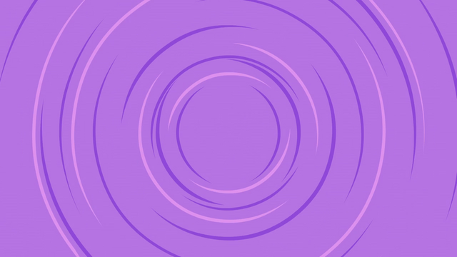 File:Spinning fabric transition S1E14.png