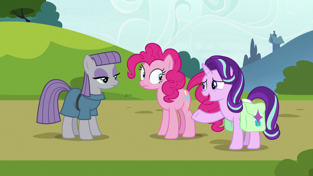 "File:Starlight Glimmer ""great seeing you again"" S7E4.png"