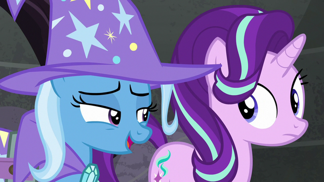 """File:Trixie """"pretend they never happened"""" S6E25.png"""
