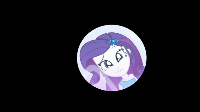 File:Iris in on bewildered Rarity SS1.png