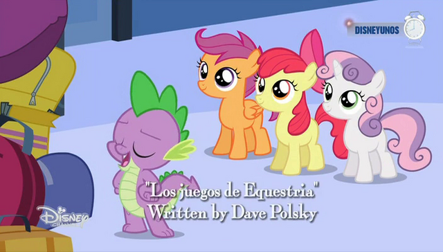 File:S4E24 Title - Spanish (Spain).png