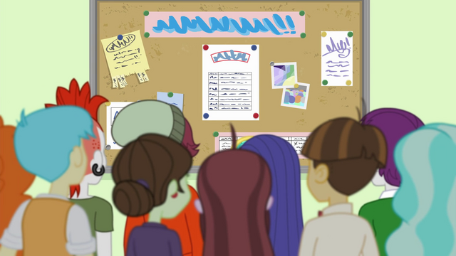 File:Students around a bulletin board EG3.png
