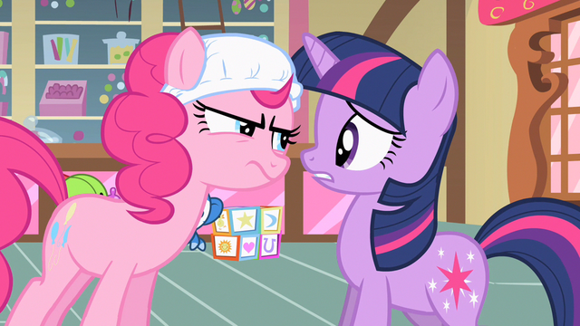 File:Twilight something I said S2E13.png
