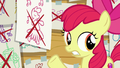 """Apple Bloom """"somethin' you couldn't do alone"""" S6E4.png"""