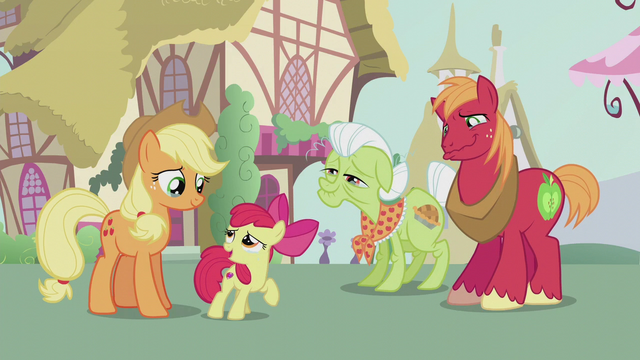 File:Apple Bloom thanking Applejack S5E18.png