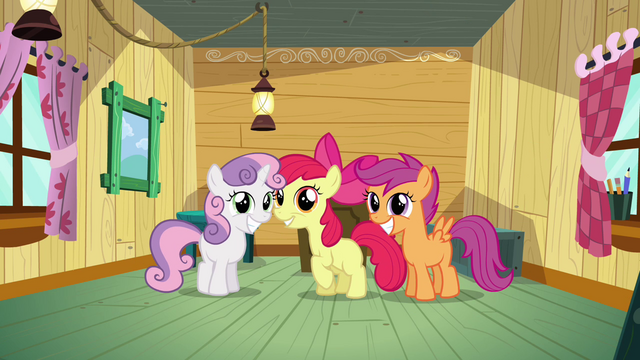 File:CMC smiling S3E04.png