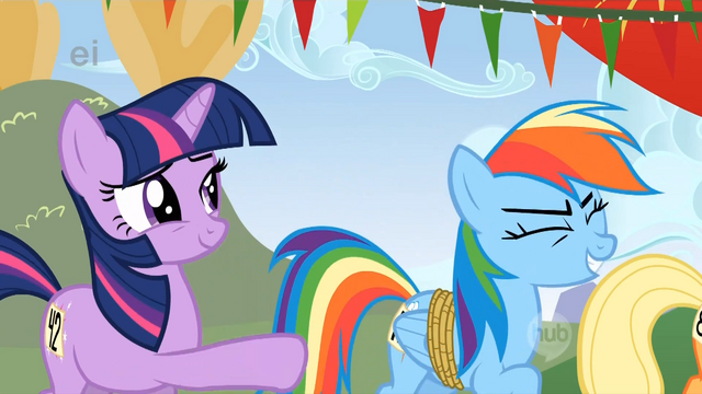 File:Dash laughing at Twilight S1E13.png
