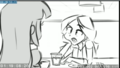 "EG3 animatic - Sunset ""everyone's looking"" EG3.png"