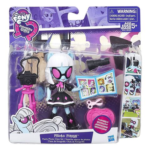File:Equestria Girls Minis Photo Finish Flashy Photo Class Set packaging.jpg