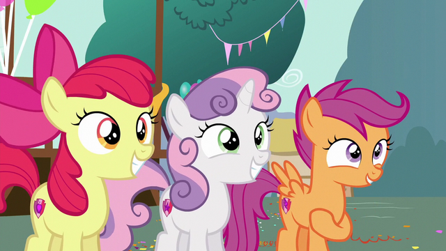 """File:Scootaloo """"Crusaders forever?"""" S6E19.png"""