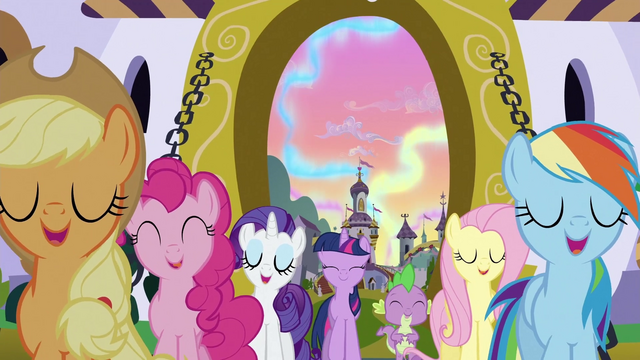 File:Singing in unison 2 S3E2.png