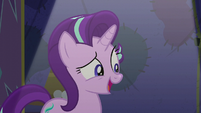 "Starlight Glimmer ""I'm so glad"" S6E6"