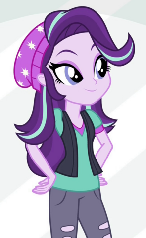 File:Starlight Glimmer ID EGS3.png
