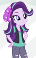 Starlight Glimmer ID EGS3.png