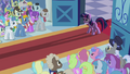 Twilight stops the vows S02E26.png