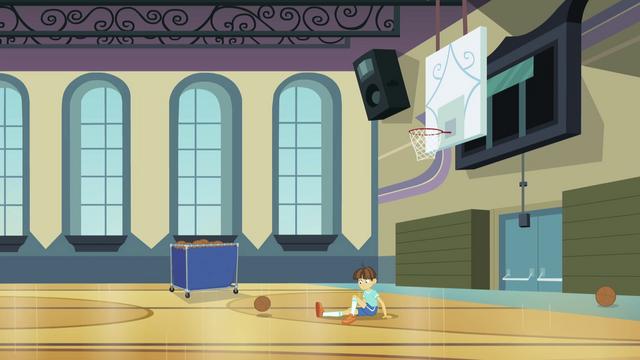 File:Wiz Kid on the gymnasium floor EG3.png
