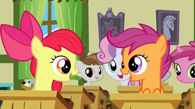 File:CMC happy about the idea S2E23.png