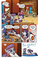 Friends Forever issue 29 page 5.jpg