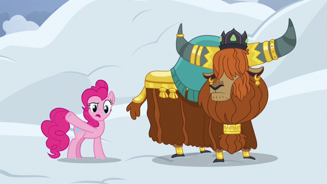 """File:Pinkie Pie """"completely bury all your homes"""" S7E11.png"""