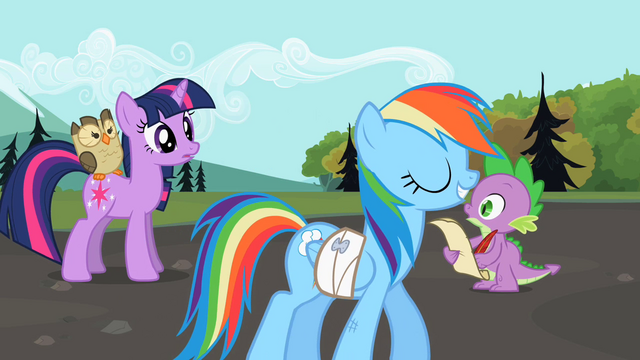 File:Twilight didn't sneeze S2E7.png