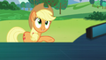 """Applejack """"I saw the real you"""" S5E24.png"""