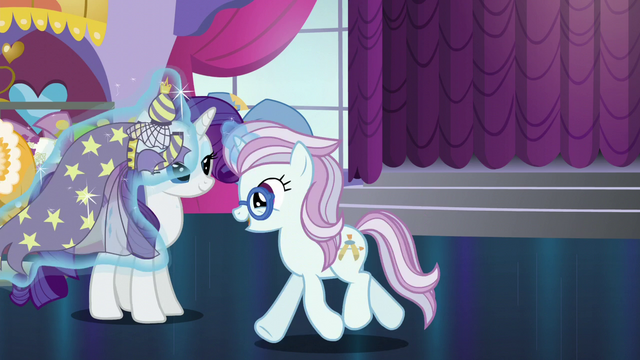 File:Architecture Pony trots away with In-spire-ation S5E14.png