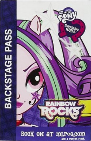 File:Aria Blaze Equestria Girls Rainbow Rocks Backstage Pass.png