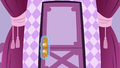 Boutique sewing room door closes S7E9.png
