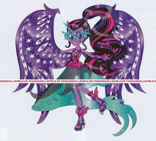 File:Equestria Girls Midnight Magic Twilight Sparkle artwork.jpg