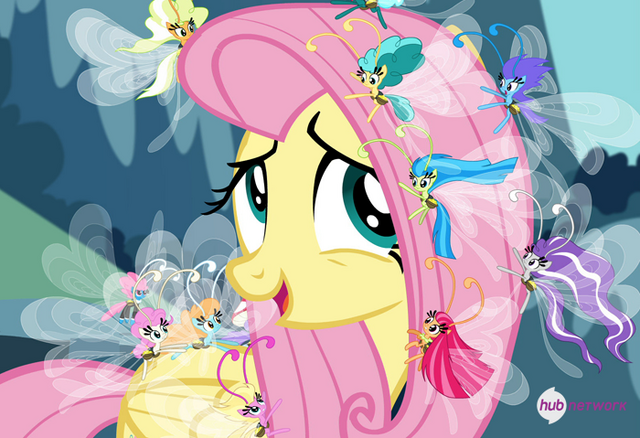 File:Facebook promotional It Ain't Easy Being Breezies.png